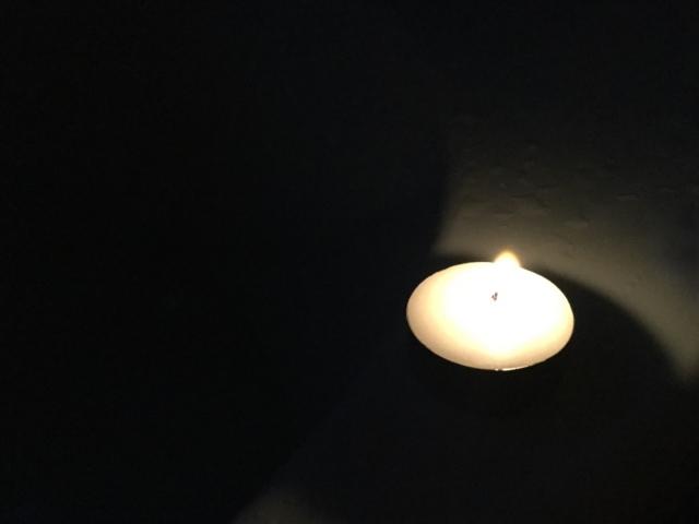 電気が止まる(送電停止)とどうなる?