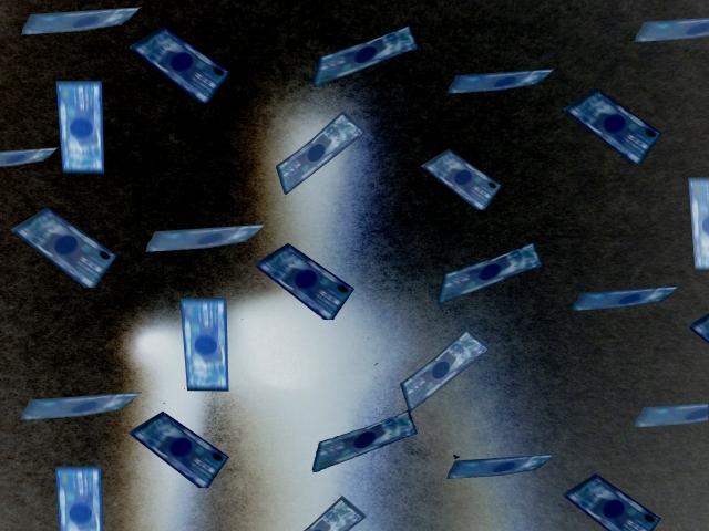 後払いツケ払い現金化業者を装った闇金の特徴