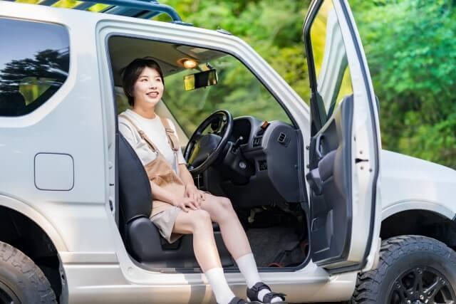 【取り立てエグい】車関係の支払い