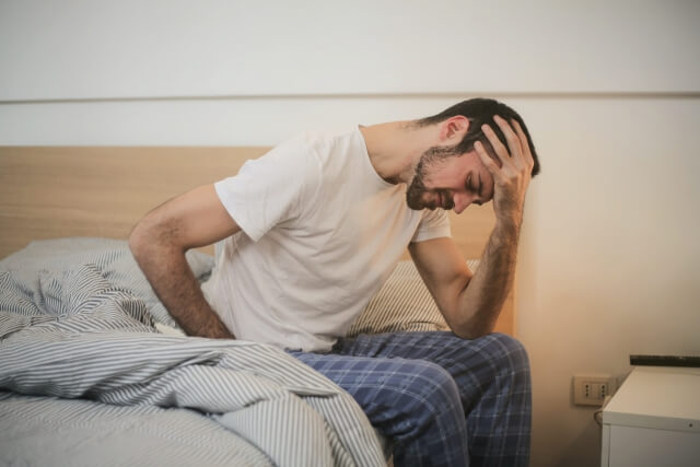 国際ロマンス詐欺がほぼ泣き寝入り確定の理由